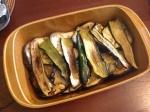 Layer 3 - zucchini